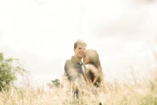 epping-forest-engagement-photoshoot-london