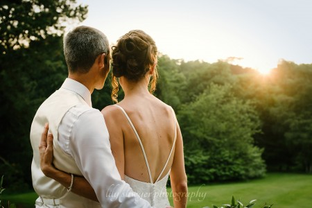 norht-london-wedding-lucy-aaron