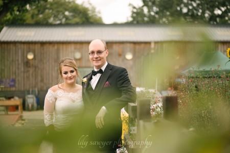 eat-london-wedding-photographer-st-dunstans-stepney-lily-sawyer-photo