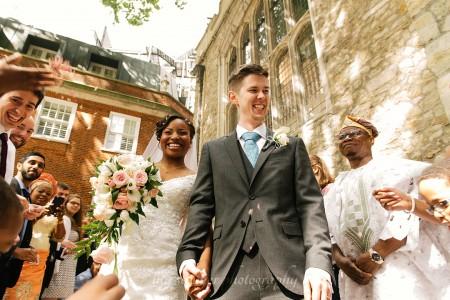 london-wedding-photographer-st-helens-bishopsgate-royal-garden-hotel-multicultural-wedding_0029