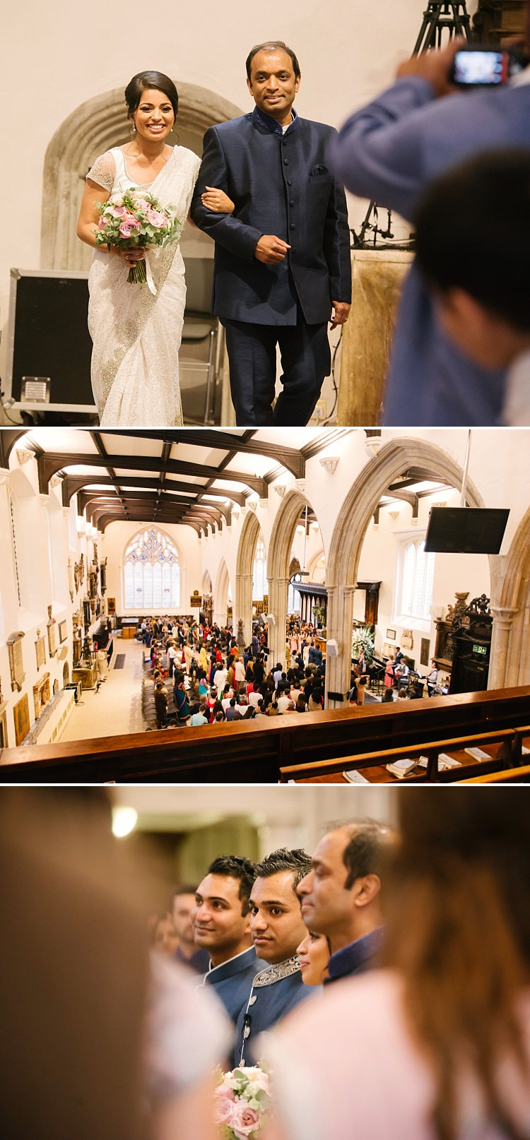 London wedding banqueting house royal palace photographer indian multi cultural st helens bishopsgate 0019