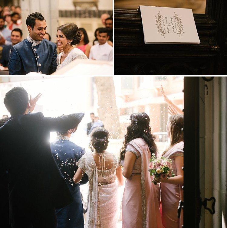 London wedding banqueting house royal palace photographer indian multi cultural st helens bishopsgate 0021