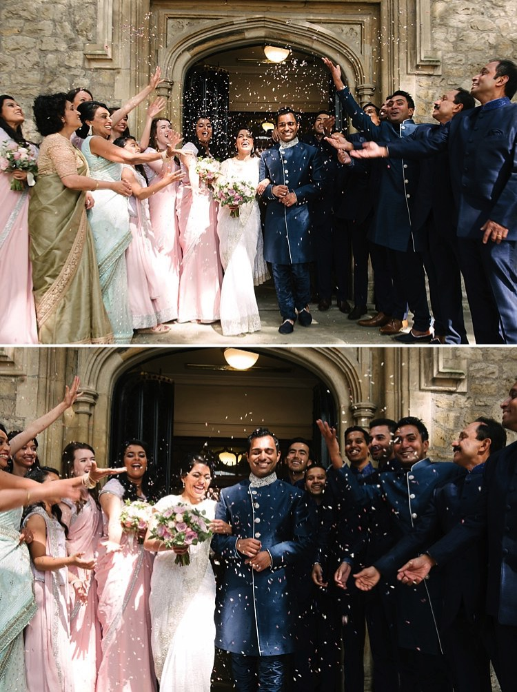 London wedding banqueting house royal palace photographer indian multi cultural st helens bishopsgate 0022