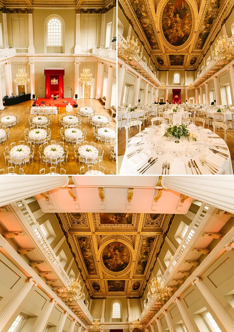 London wedding banqueting house royal palace photographer indian multi cultural st helens bishopsgate 0035
