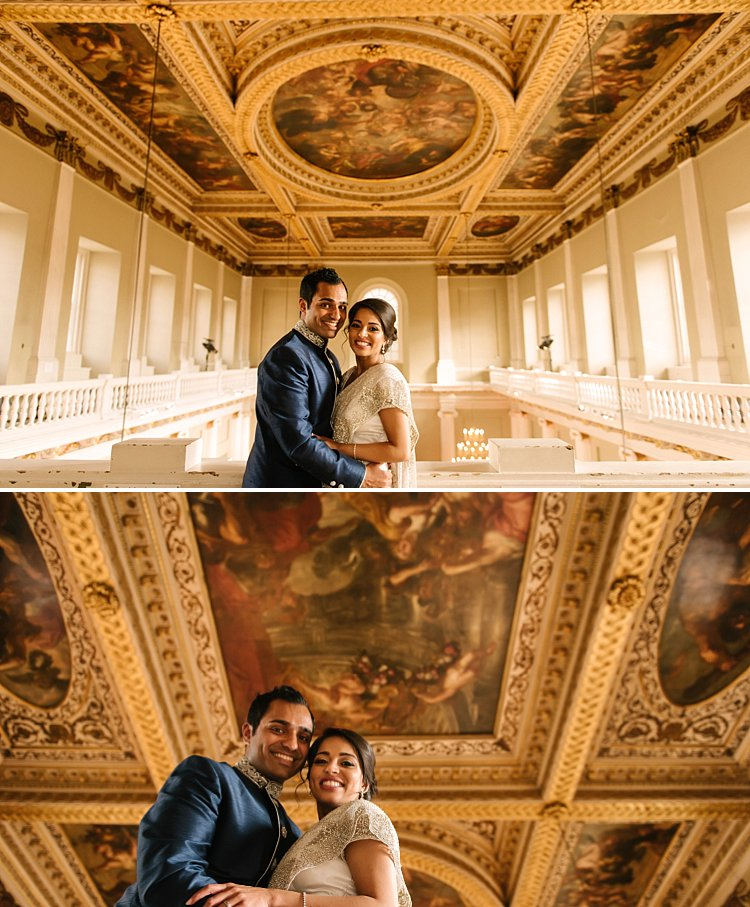 London wedding banqueting house royal palace photographer indian multi cultural st helens bishopsgate 0036