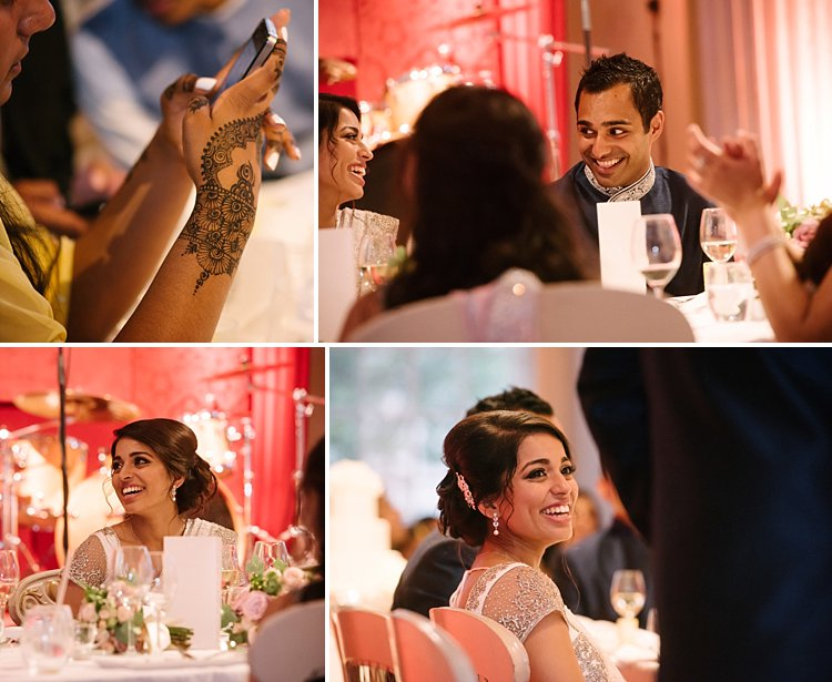 London wedding banqueting house royal palace photographer indian multi cultural st helens bishopsgate 0041
