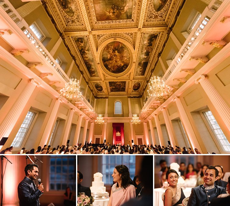London wedding banqueting house royal palace photographer indian multi cultural st helens bishopsgate 0042