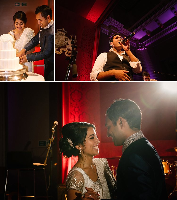 London wedding banqueting house royal palace photographer indian multi cultural st helens bishopsgate 0044