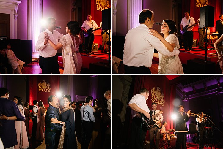 London wedding banqueting house royal palace photographer indian multi cultural st helens bishopsgate 0046