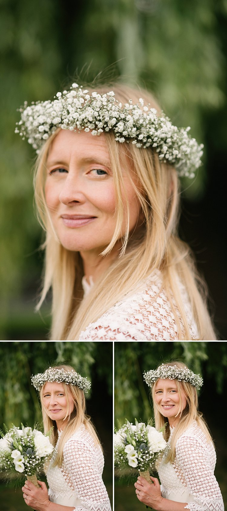 London wedding photographer farm bohemian marquee boho peterborough lincolnshire groovy farm foods chris elly 0014