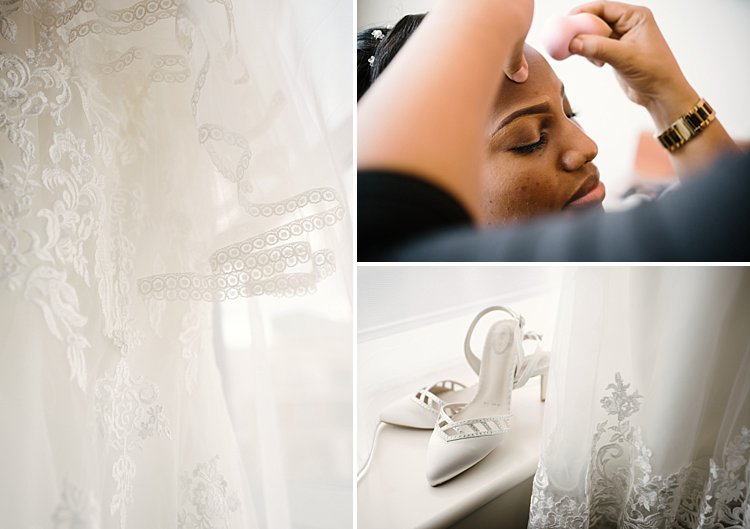 London wedding photographer st helens bishopsgate royal garden hotel multicultural wedding 0001