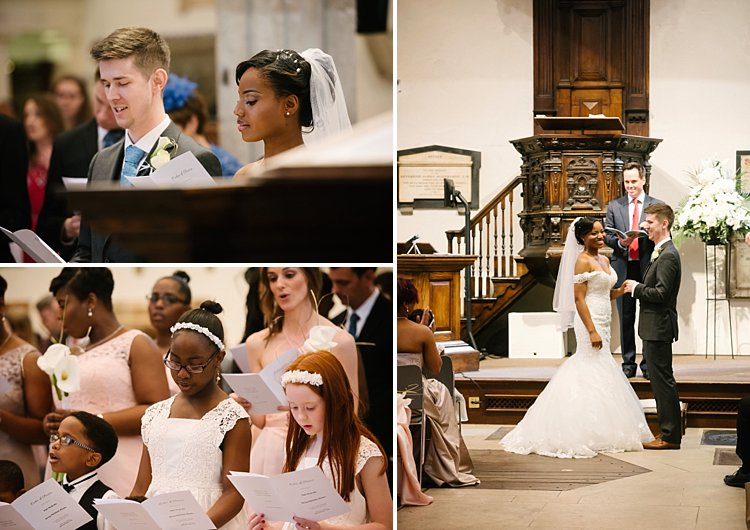 London wedding photographer st helens bishopsgate royal garden hotel multicultural wedding 0009