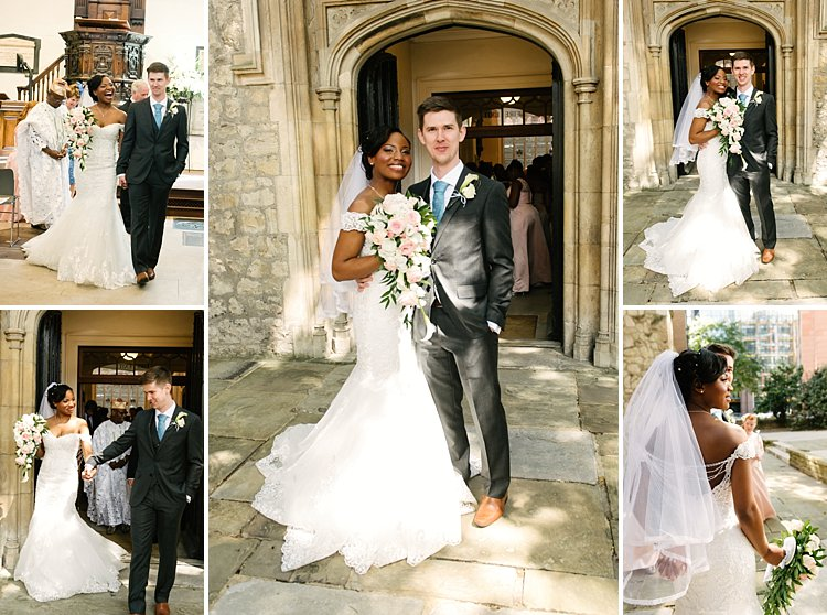 London wedding photographer st helens bishopsgate royal garden hotel multicultural wedding 0011