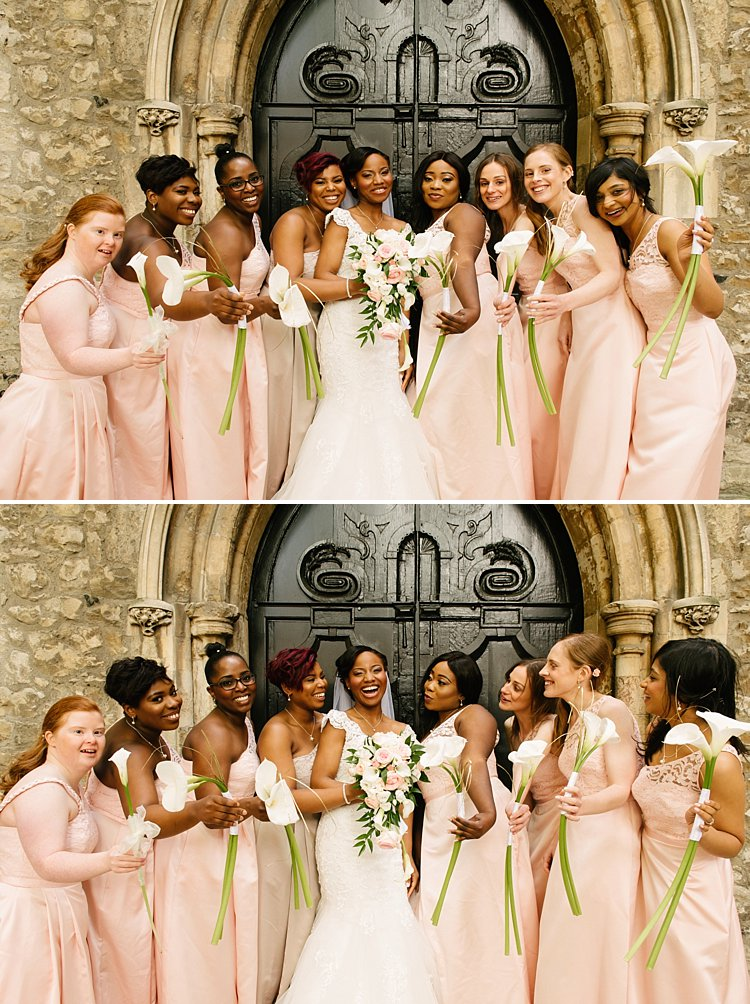 London wedding photographer st helens bishopsgate royal garden hotel multicultural wedding 0013