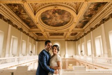 london-wedding-photographer-baqueting-hall-st-helens-bishopsgate