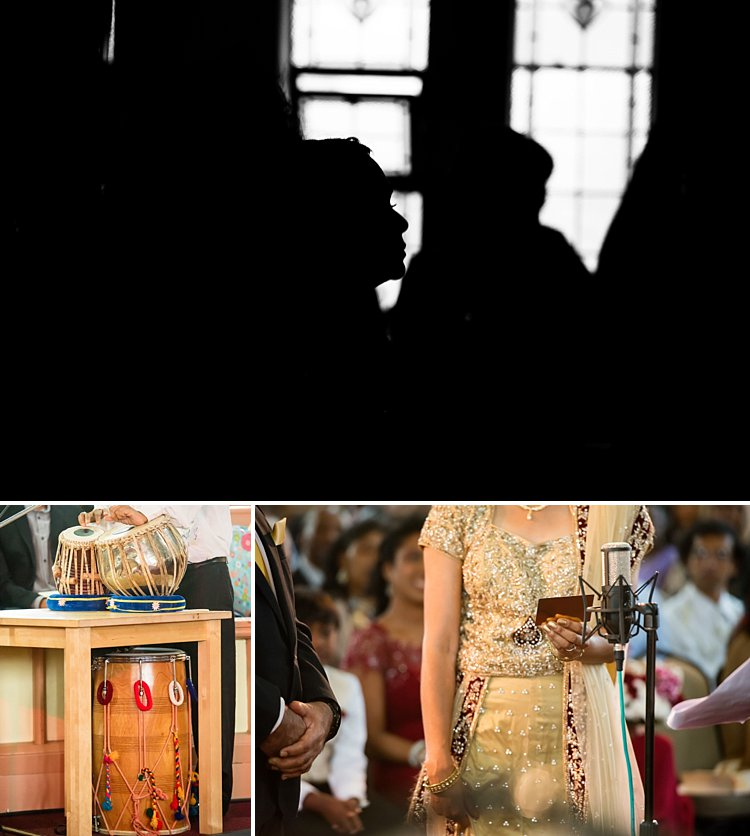 East london wedding indian photographer natural lily sawyer photo 0039