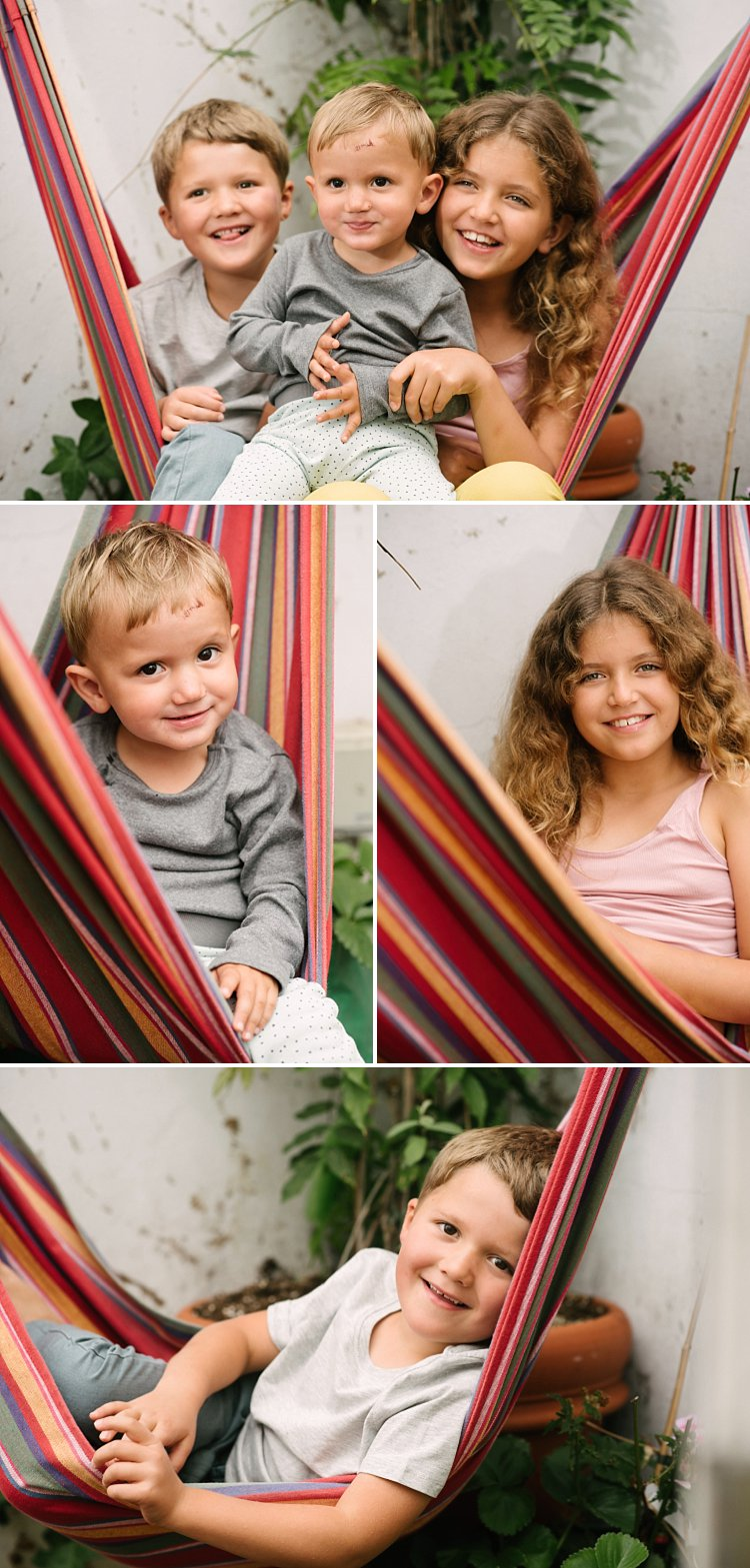 Highbury islington family photographer natural candid portraits lily sawyer photo 0022