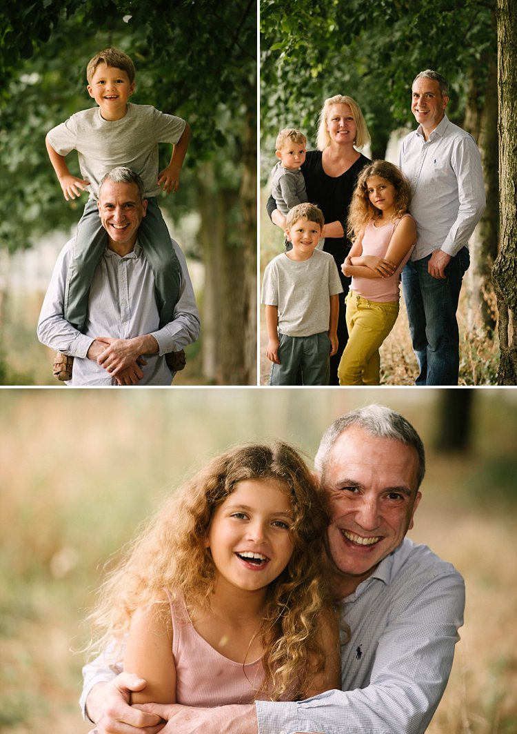 Highbury islington family photographer natural candid portraits lily sawyer photo 0027