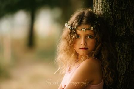 highbury-islington-london-portrait-photographer-lily-sawyer-photo