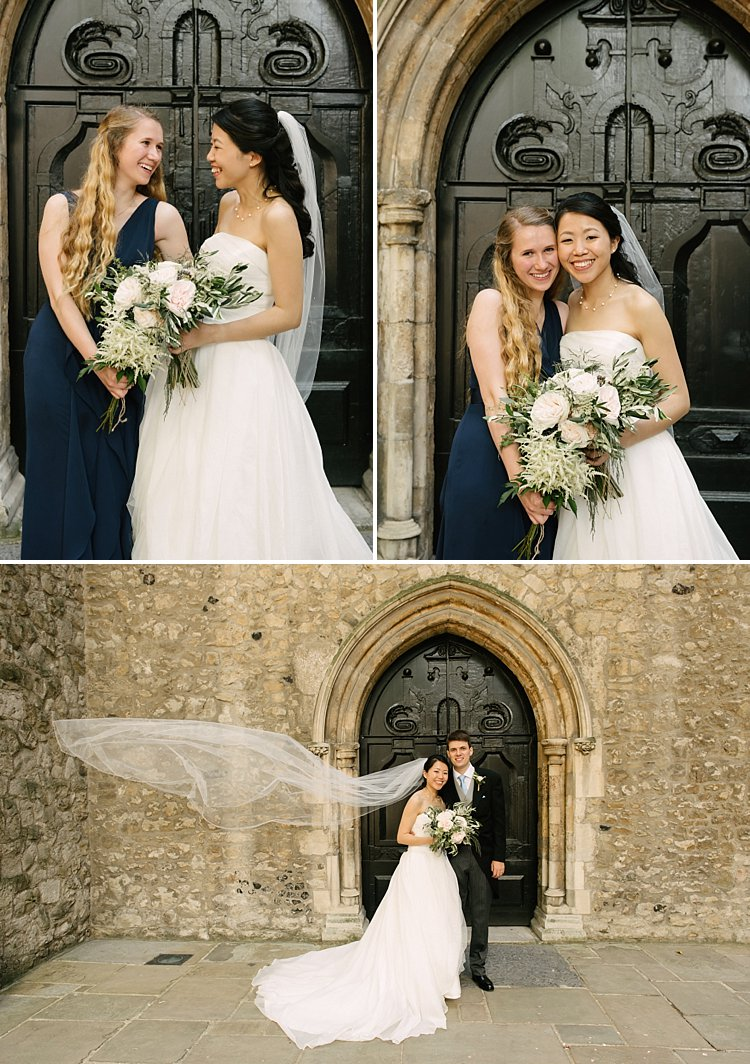 Style me pretty wedding london lina oliver elizabethan boat lily sawyer photo 0040