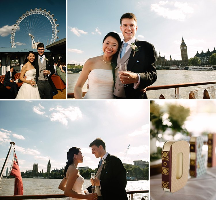 Style me pretty wedding london lina oliver elizabethan boat lily sawyer photo 0052