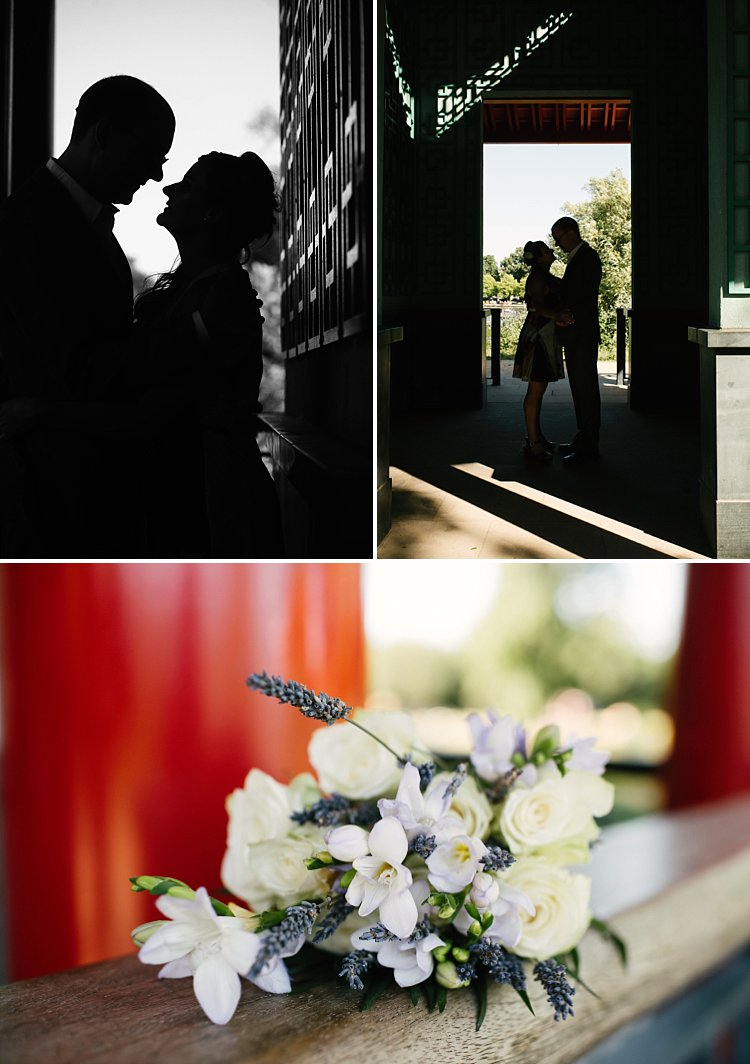 Victoria park wedding photographer london engagement photoshoot lily sawyer photo  3