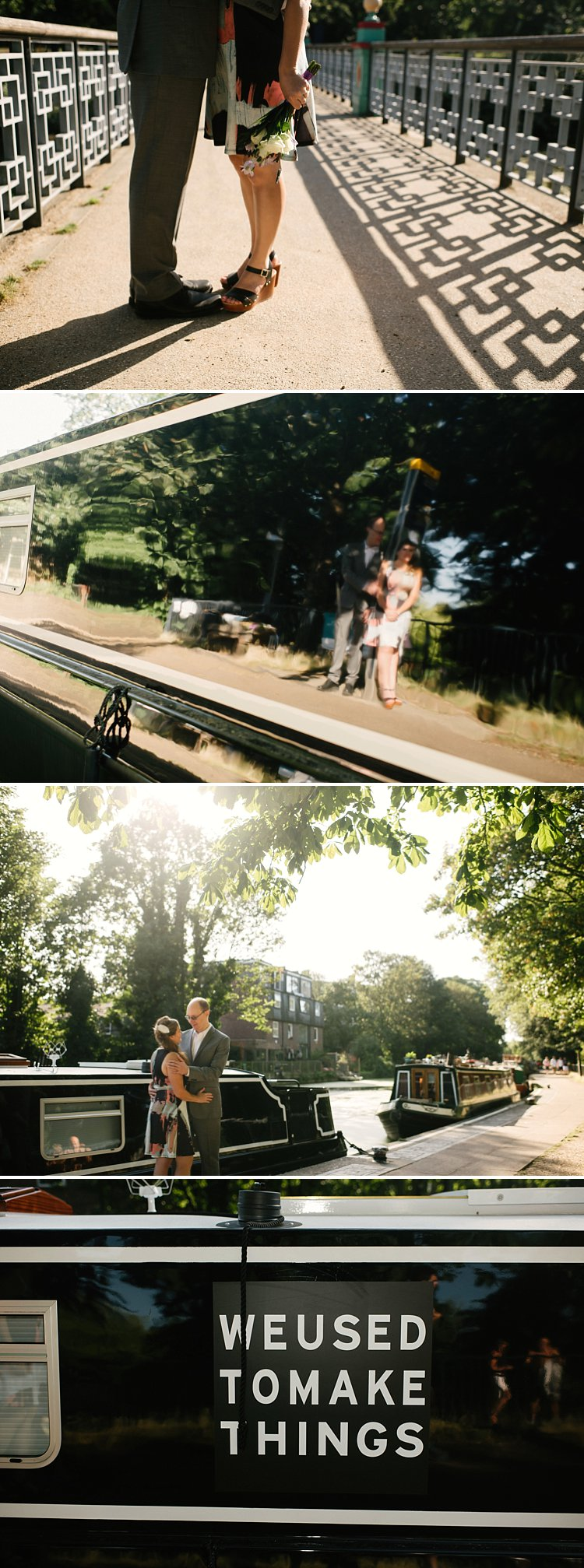 Victoria park wedding photographer london engagement photoshoot lily sawyer photo  5