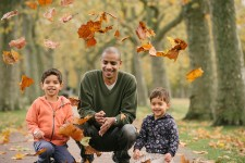 autumn-christmas-mini-session-lily-sawyer-photo