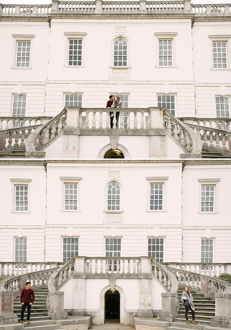 greenwich-wedding-photographer-engagement-photoshoot-autumn-lily-sawyer-photo_0000