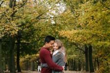 greenwich-wedding-photographer-engagement-photoshoot-autumn-lily-sawyer-photo_0000