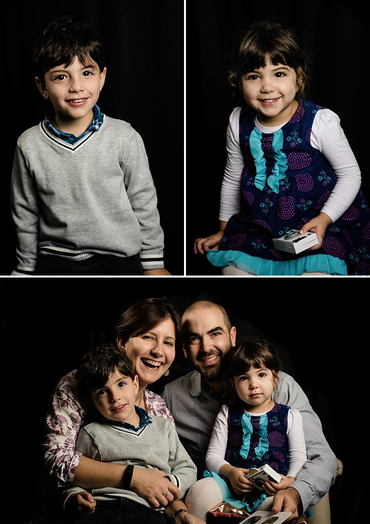 london-family-portrait-studio-photographer-west-ham-park-lily-sawyer-photo_0010