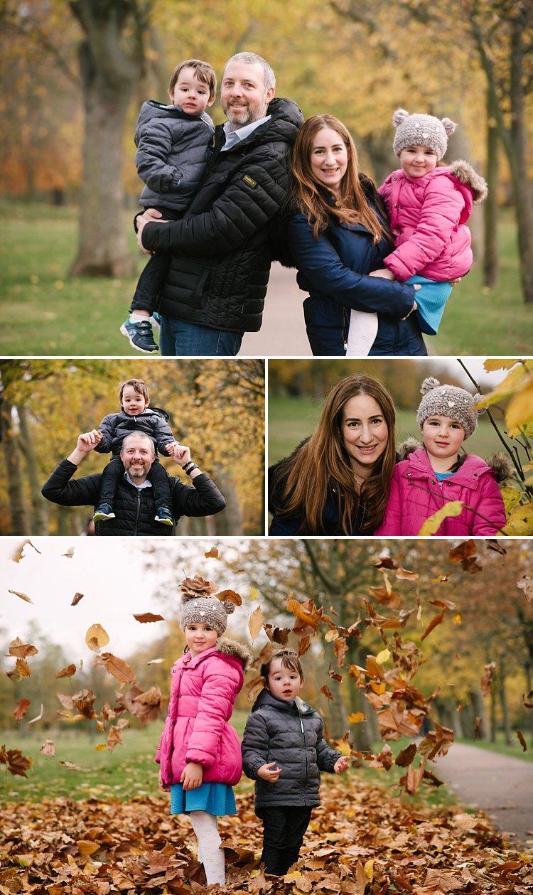 london-family-portrait-studio-photographer-west-ham-park-lily-sawyer-photo_0014