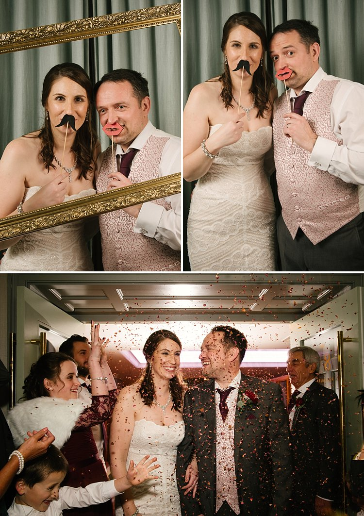 wotton-house-wedding-dorking-photographer-de-vere-hotel-winter-christmas-wedding_0053