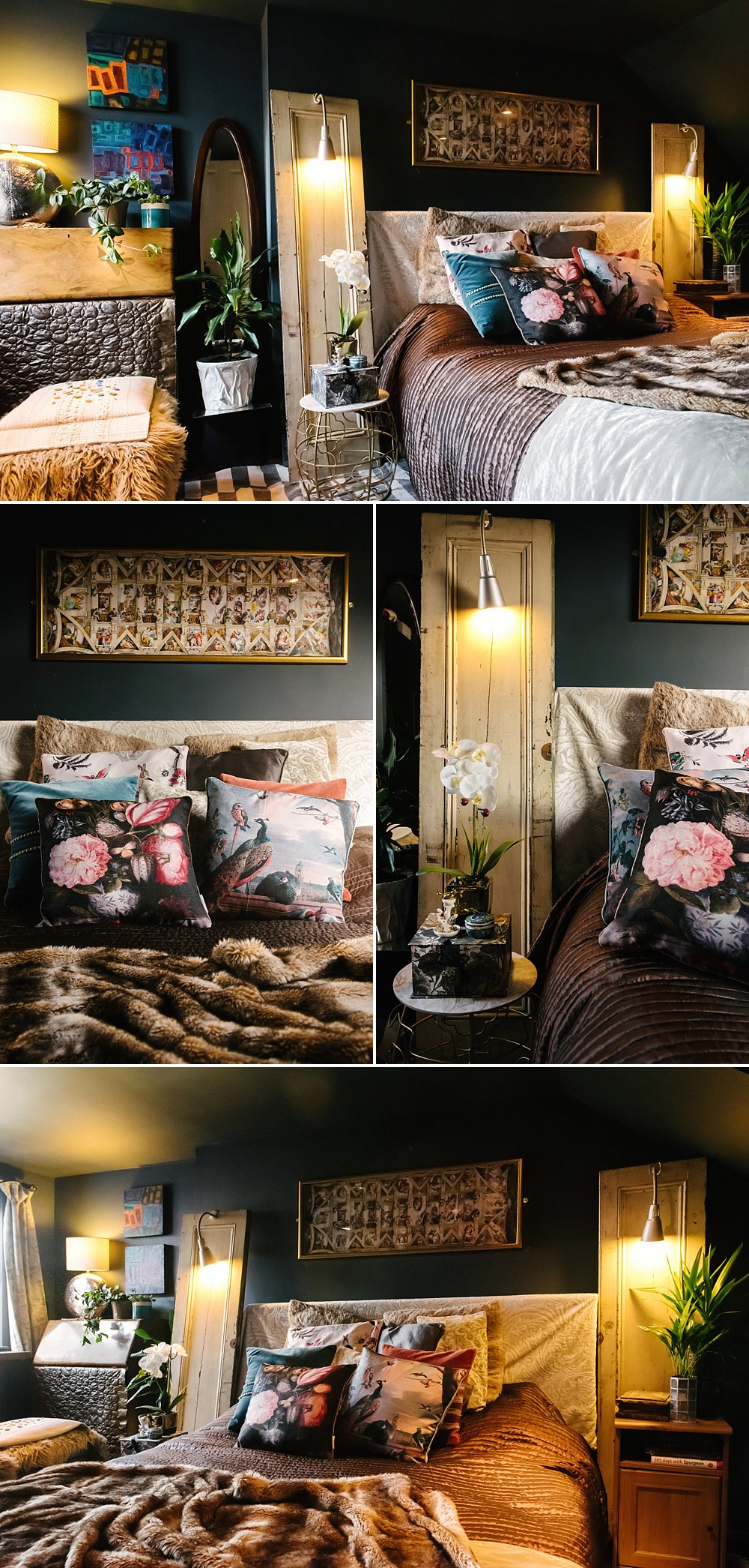 dark-bold-eclectic-homely-contemporary-vintage-interiors_0014