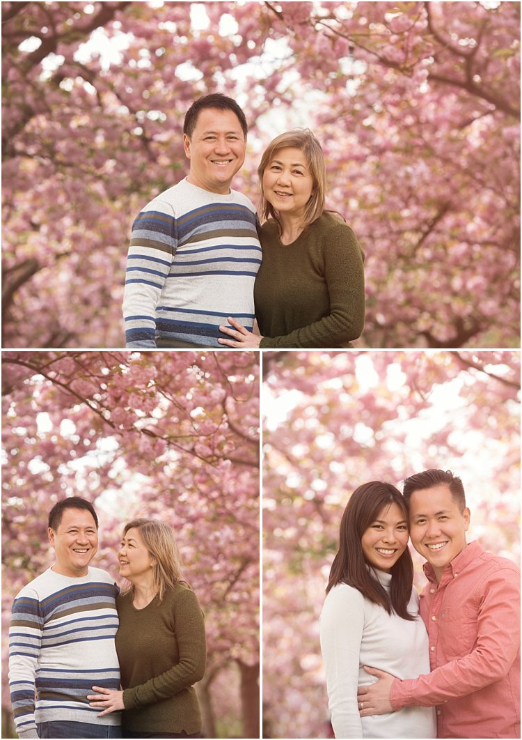 greenwich-family-photographer-cherry-blossoms-portraits-london-lily-sawyer-photo_0000