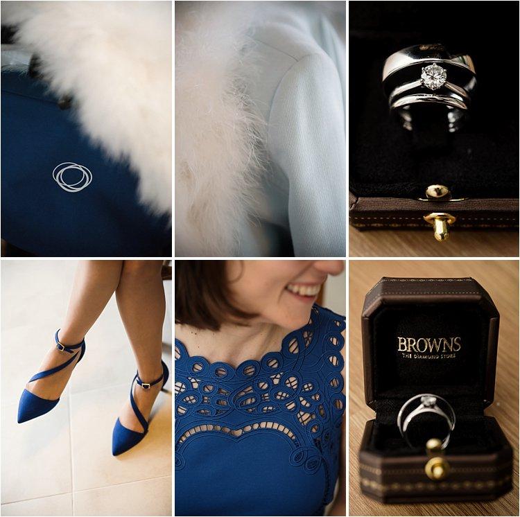 islington-town-hall-wedding-photographer-wanstead-london-lily-sawyer-photo_0000