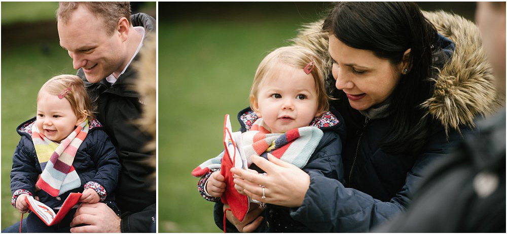 london-greenwich-family-portrait-kids-children-photographer_0000