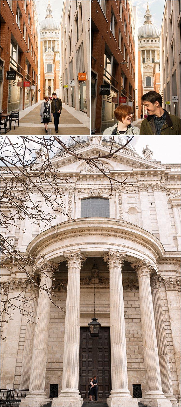 st-pauls-cathedral-wedding-photographer-brick-lane-engagement-photoshoot-lily-sawyer-photo_0000