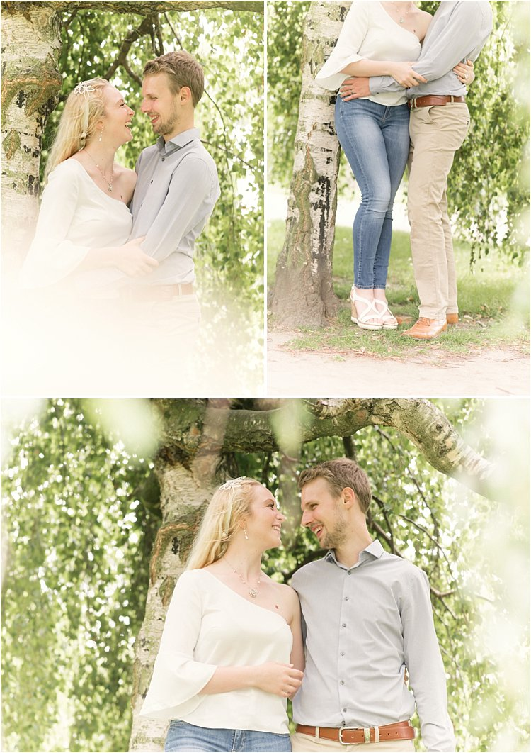 classic-engagement-photoshoot-diamond-silk-leather-summer-london-lily-sawyer-photo