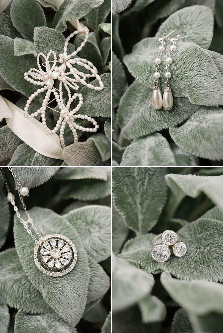 classic-engagement-photoshoot-diamond-silk-leather-summer-london-lily-sawyer-photo