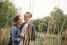 london-wedding-photographer-engagement-photoshoot-clapham-lily-sawyer-photo_0018