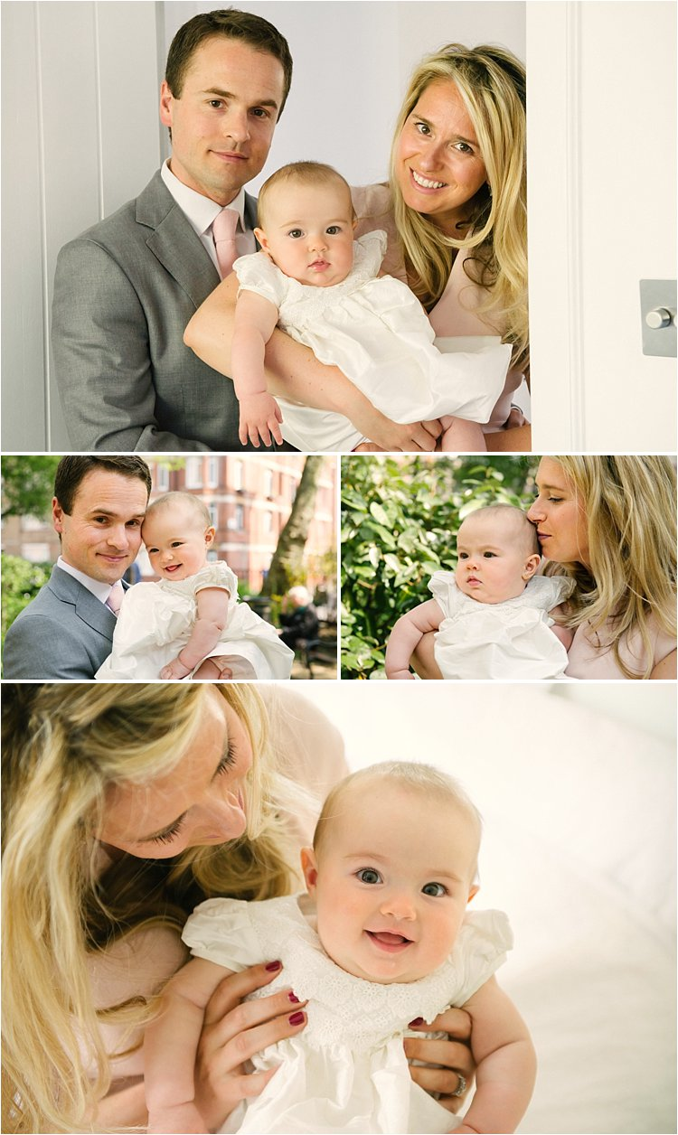 london-christening-photographer-brompton-catholic-church-baptism-lily-sawyer-photo_0000