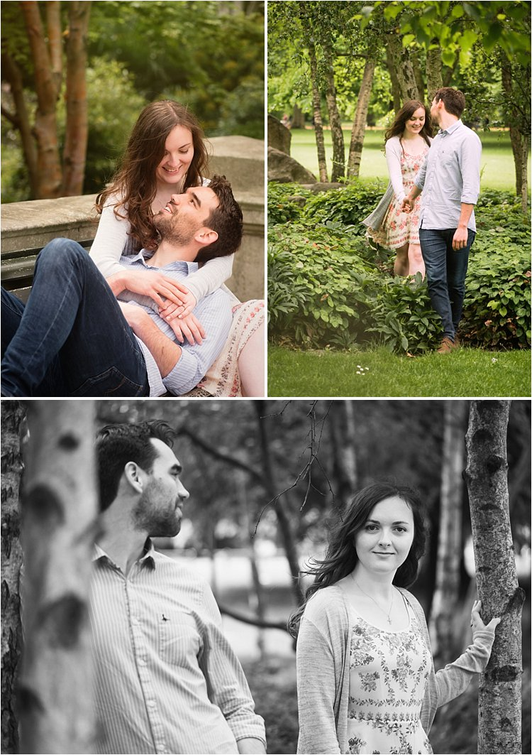 london-kensington-wedding-photographer-engagement-photoshoot-hyde-park-lily-sawyer-photo_0000