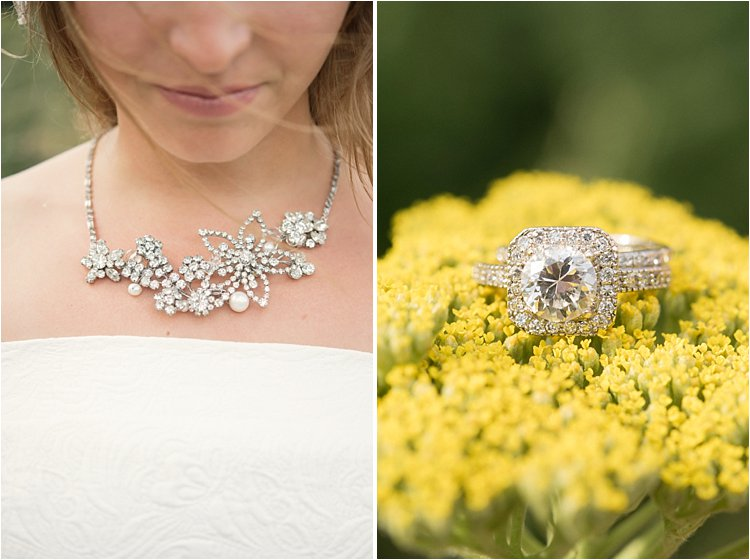modern-vintage-bardot-dress-london-wedding-wild-flowers-vintage-jewellery-bold-colourful-wedding-photographer-lily-sawyer-photo_0024