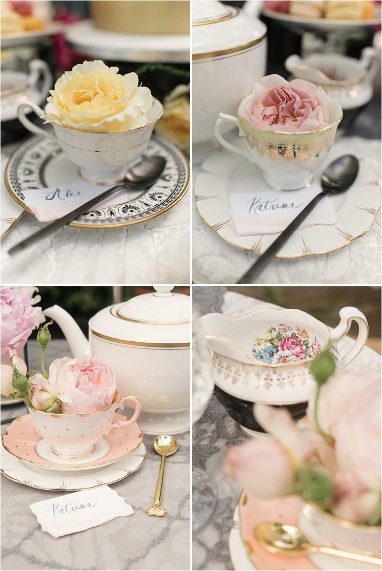 modern-vintage-bardot-dress-london-wedding-wild-flowers-vintage-jewellery-bold-colourful-wedding-photographer-lily-sawyer-photo_0021
