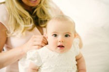 london-christening-photographer-brompton-catholic-church-baptism-lily-sawyer-photo_0009