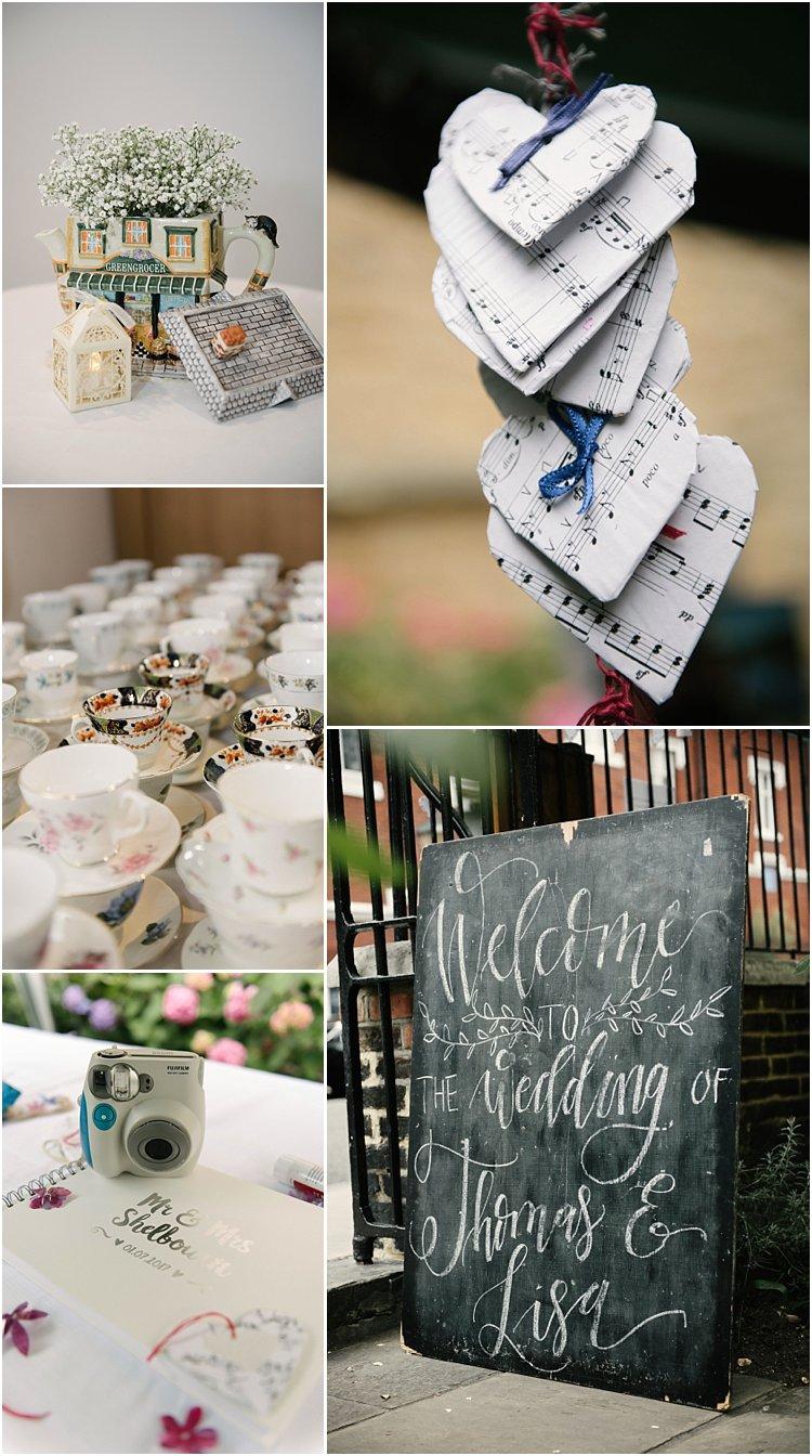 modern-vintage-london-documentary-wedding-photographer-creative-lily-sawyer_0019