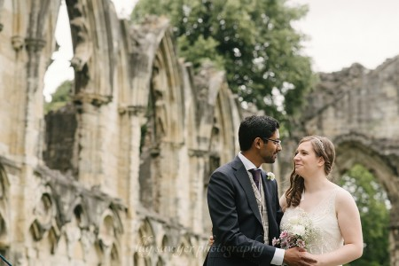 hospitium-wedding-york-classic-disney