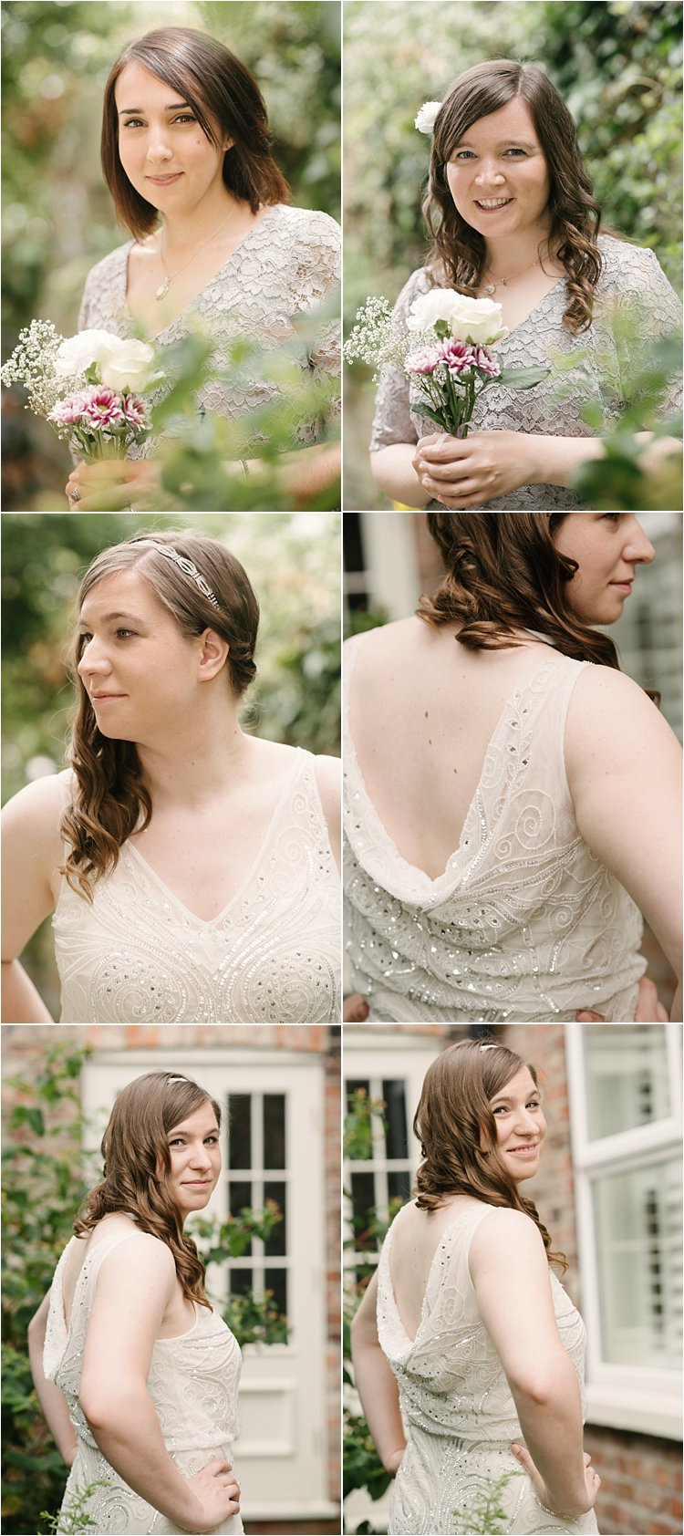 hospitium-york-wedding-disney-theme-vintage-dress-lily-sawyer-photo_0000
