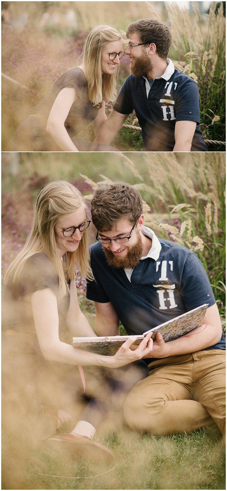london-olympic-park-engagement-photoshoot-lily-sawyer-photo_0000